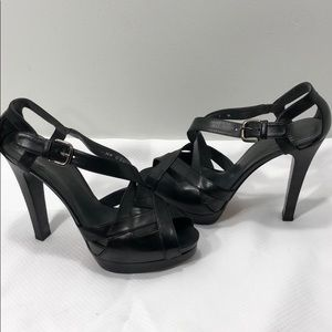 Women's shoes, Stuart weitzman